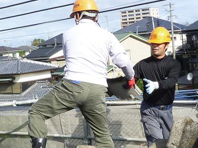 太洋瓦総工は「格安・納得価格で屋根リフォームができる」大きな理由があります。