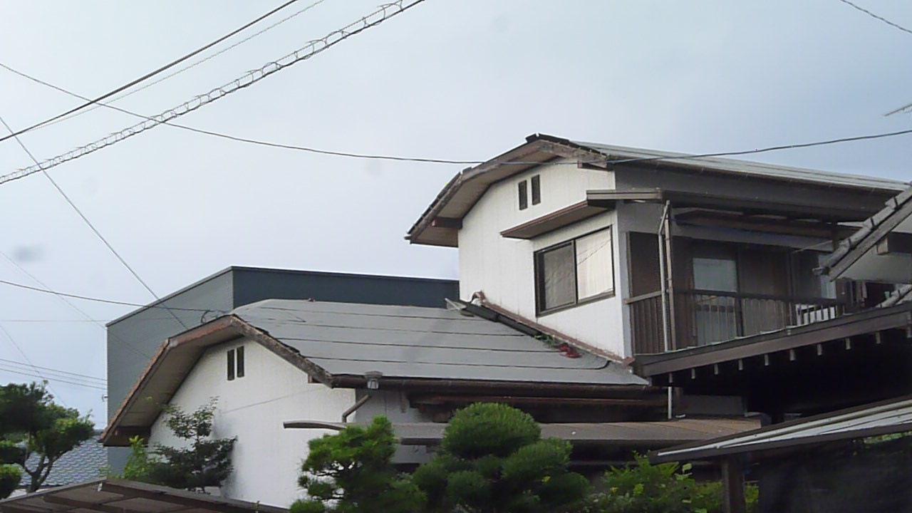 P1050112