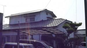 P1050594(荒尾市河上様)